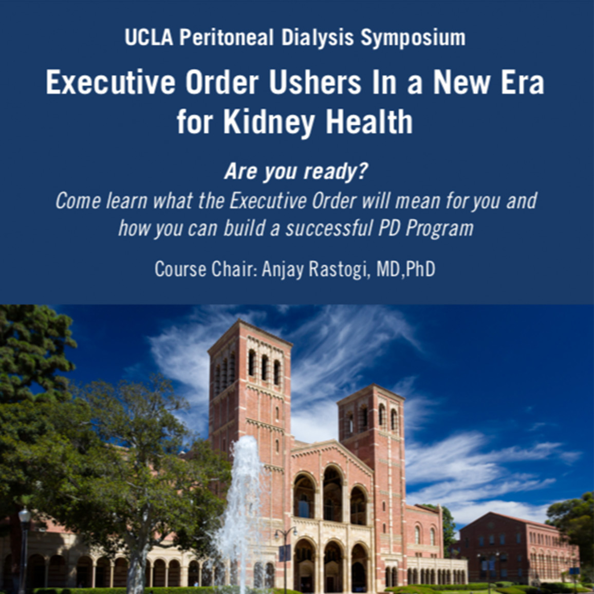 UCLA DGSOM Continuing Medical Education | Continuing Medical