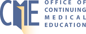 Office of Continuing Medical Education